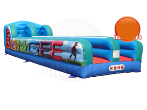 bungee_1
